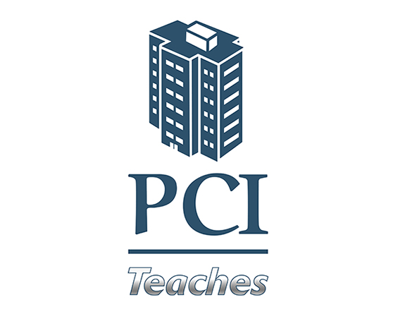 PCI-Teaches