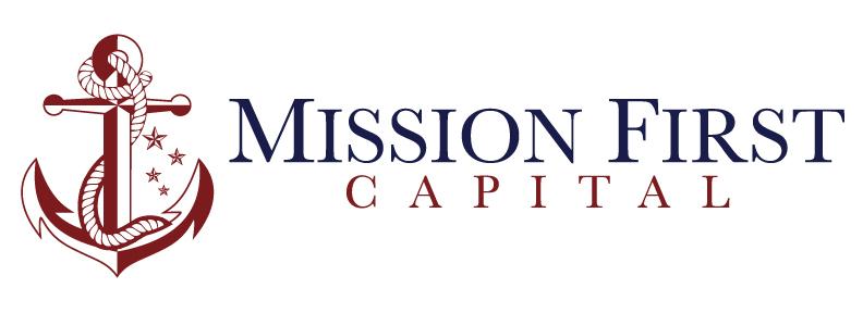 MissionFirstCapital_Logo
